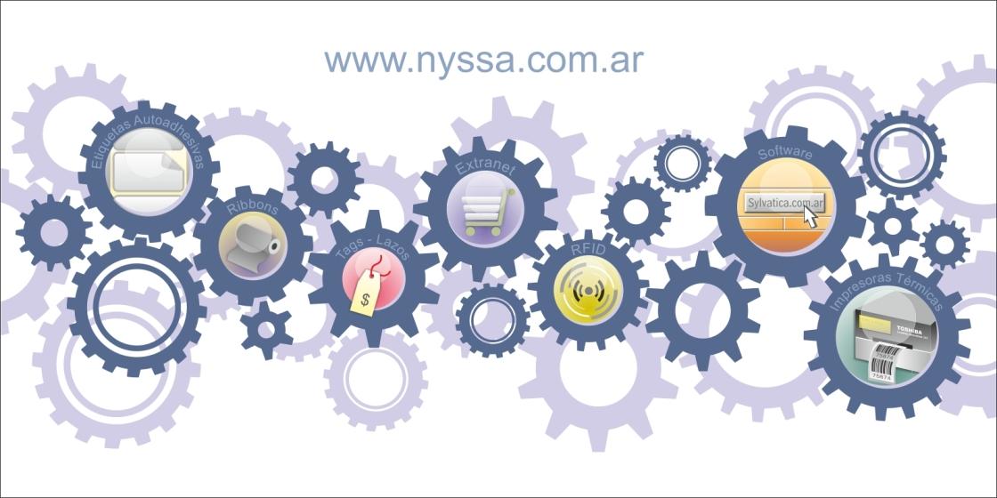 extranet.nyssa.com.ar
