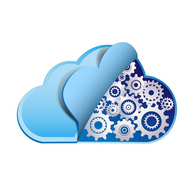 Sylvatica Cloud Service
