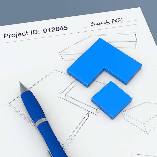 Ideas para Imprimir