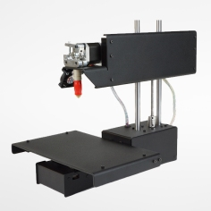Impresora Printrbot Simple Metal