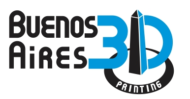 Buenos Aires 3D Printing Meetup