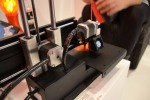 Impresora Printrbot Simple