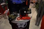 Presentación Motor Impreso en 3D