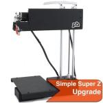 Simple Z Upgrade