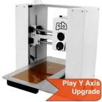 Play Y Upgrade