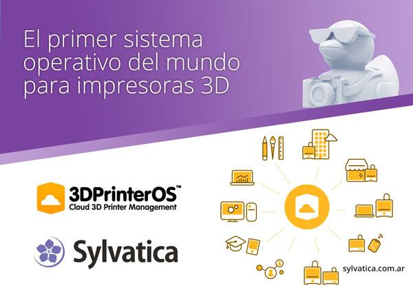 flyer_Printeros-Sylvatica